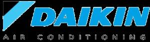 FAVPNG_daikin-air-conditioning-heating-system-service_p6XMX0wN