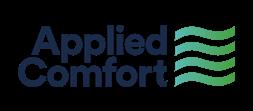applied-comfort