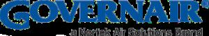 governair-new-logo20161229050654