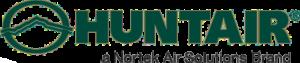 huntair-new-logo20161229050654