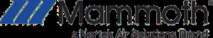 mammoth-new-logo20161229050658