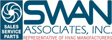 Swan Associates