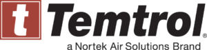 temtrol-new-logo20161229050658