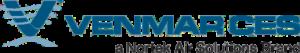venmarCES-new-logo20161229050656